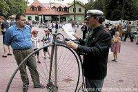 bicykl1