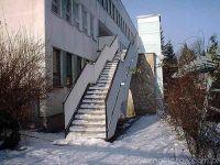 22zoz_schody