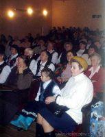 23_teatr4