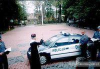 34policja1