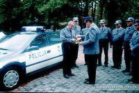 34policja3