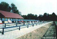 33_stadion2
