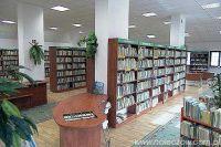 dk_biblioteka