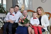 Z-rodzina-wnuczki