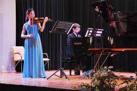 festiwal-skrzypcowy_0166