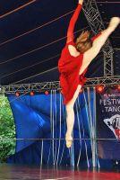festiwal-tanca_0288