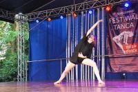 festiwal-tanca_0343